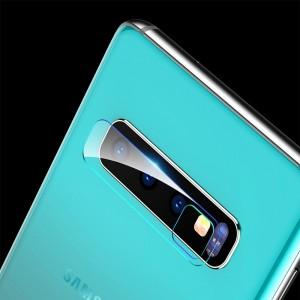 Купить Защитное стекло на камеру ESR Camera Glass Film Clear Samsung S10/S10 Plus