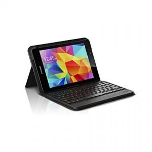 Купить Чехол-клавиатура ZAGG Messenger Folio для Samsung Galaxy Tab E 9.7 Black (GTEBSF-BBU)