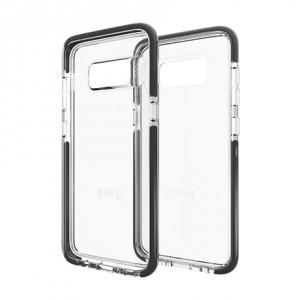 Купить Чехол GEAR4 Samsung Galaxy S8 Piccadilly Black (SGS8085D3)