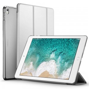 Купить Чехол ESR Yippee Color Silver Gray iPad Pro 10.5