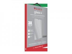 Купить Защитное стекло InvisibleShield Glass+ Huawei-Mate 20-Screen Clear (200102207)