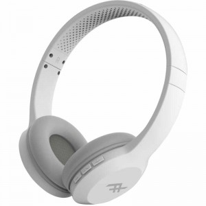 Купить Беспроводные наушники iFrogz Resound Wireless Headphone White (IFARWH-WH0)