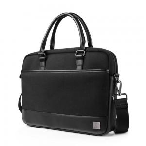 Купить Чехол-сумка WIWU 15 London Brief Case Grey