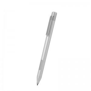 Купить Стилус WIWU Picasso active stylus  P303 Sliver (P303)
