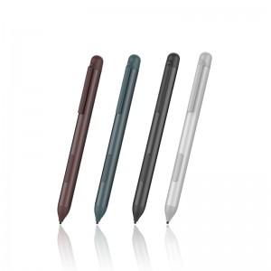 Купить Стилус WIWU Picasso active stylus  P323 Red (P323)