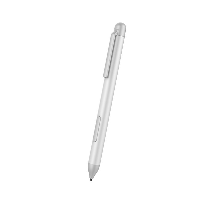 Стилус WIWU Picasso active stylus  P323 Sliver (P323)