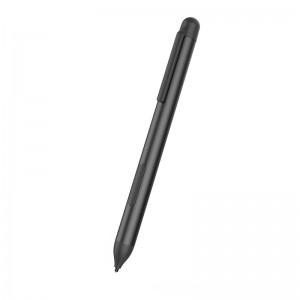 Купить Стилус WIWU Picasso active stylus  P323 Gray (P323)