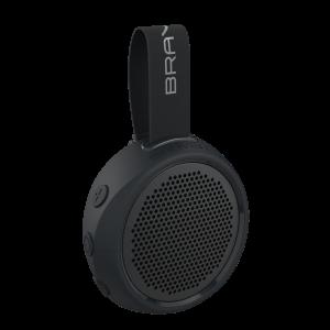 Купить Портативная Bluetooth колонка Braven Speaker-BRV-105 Black (604202605)