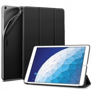 Купить Чехол ESR Rebound Black iPad Air 10.5 2019