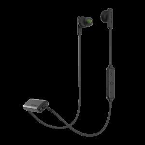 Купить Беспроводные наушники Braven Earbuds-Flye Sport Black (604002602)