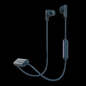 Купить Беспроводные наушники Braven Earbuds-Flye Sport Blue (604002604)