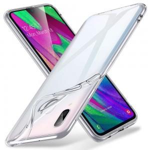 Купить Силиконовый чехол ESR Essential Zero Clear Samsung A40