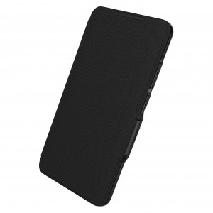 Купить Чехол-книжка GEAR4 Huawei P30 Pro Oxford Black (HP30PROXDBLK)
