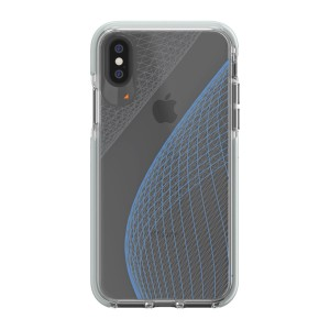 Купить Чехол GEAR4 Victoria iPhone Xs (Space) (ICXVIC03)