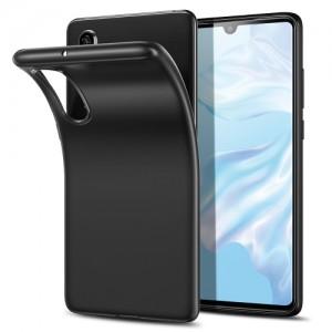 Купить Силиконовый чехол ESR Appro-TPU Black Xiaomi 8