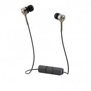 Купить Беспроводные наушники iFrogz Coda Wireless Earbuds Gold (IFOPWE-GD0)