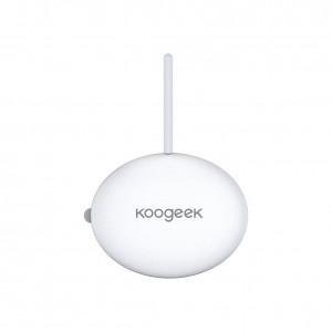 Купить Умный термометр Koogeek Smart Baby Thermometer White (KSBT1)