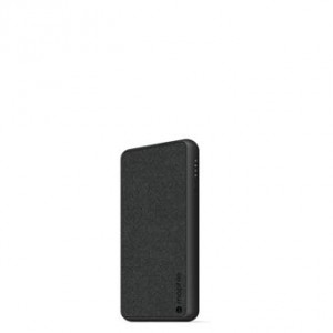 Купить Внешний аккумулятор mophie Powerstation Plus-2N1-Gen 4-6000 Switch-Tip-Cable Black (401101677)