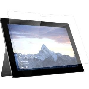Защитное стекло InvisibleShield Glass+ Microsoft-Surface Go 10 - Screen Clear (200102264)