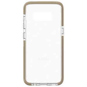 Купить Чехол GEAR4 Samsung Galaxy S8 Piccadilly Gold (SGS8080D3)