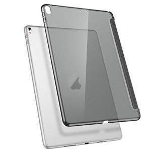 Купить Чехол-накладка ESR Yippee Shell Gray iPad Pro 10.5