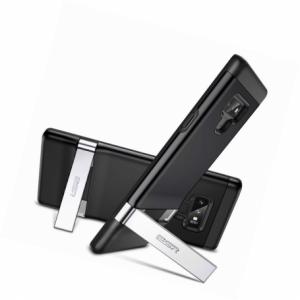 Купить Чехол с подставкой ESR Urbansoda Simplace Black Samsung Note 9