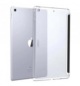 Купить Чехол-накладка ESR Yippee Shell Clear iPad 9.7 2018/2017