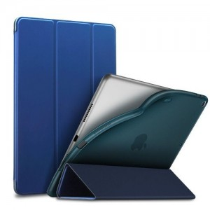 Купить Чехол ESR Rebound Navy Blue iPad Air 10.5 2019