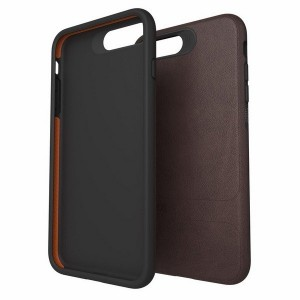 Купить Чехол GEAR4 Mayfair iPhone 7/8 Brown (IC7041D3)
