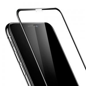 Купить Полноэкранное защитное стекло ESR Full Coverage Glass Film Blue Xiaomi Note 3