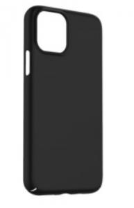 Купить Пластиковый чехол ESR Liquid Shield Black iPhone 11 Pro