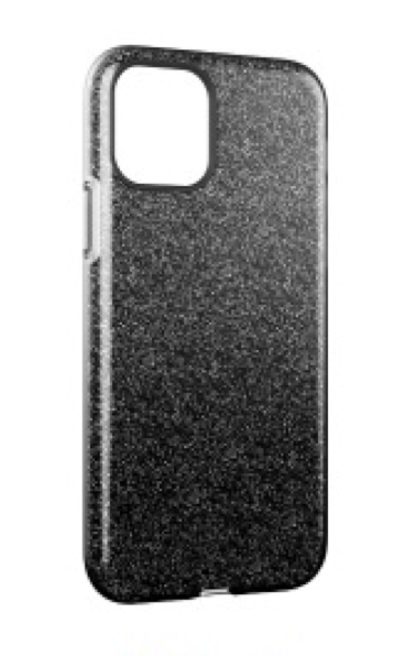 Чехол ESR Makeup Glitter Pine Green iPhone 11 Pro