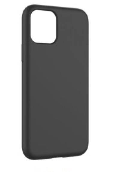Силиконовый чехол ESR Yippee Color Red iPhone 11 Pro