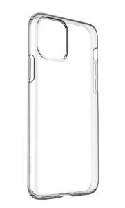 Купить Силиконовый чехол ESR Essential Zero Clear iPhone 11