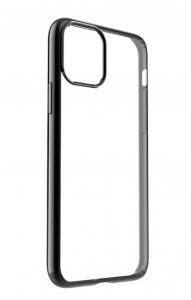 Купить Силиконовый чехол ESR Essential Crown Black iPhone 11