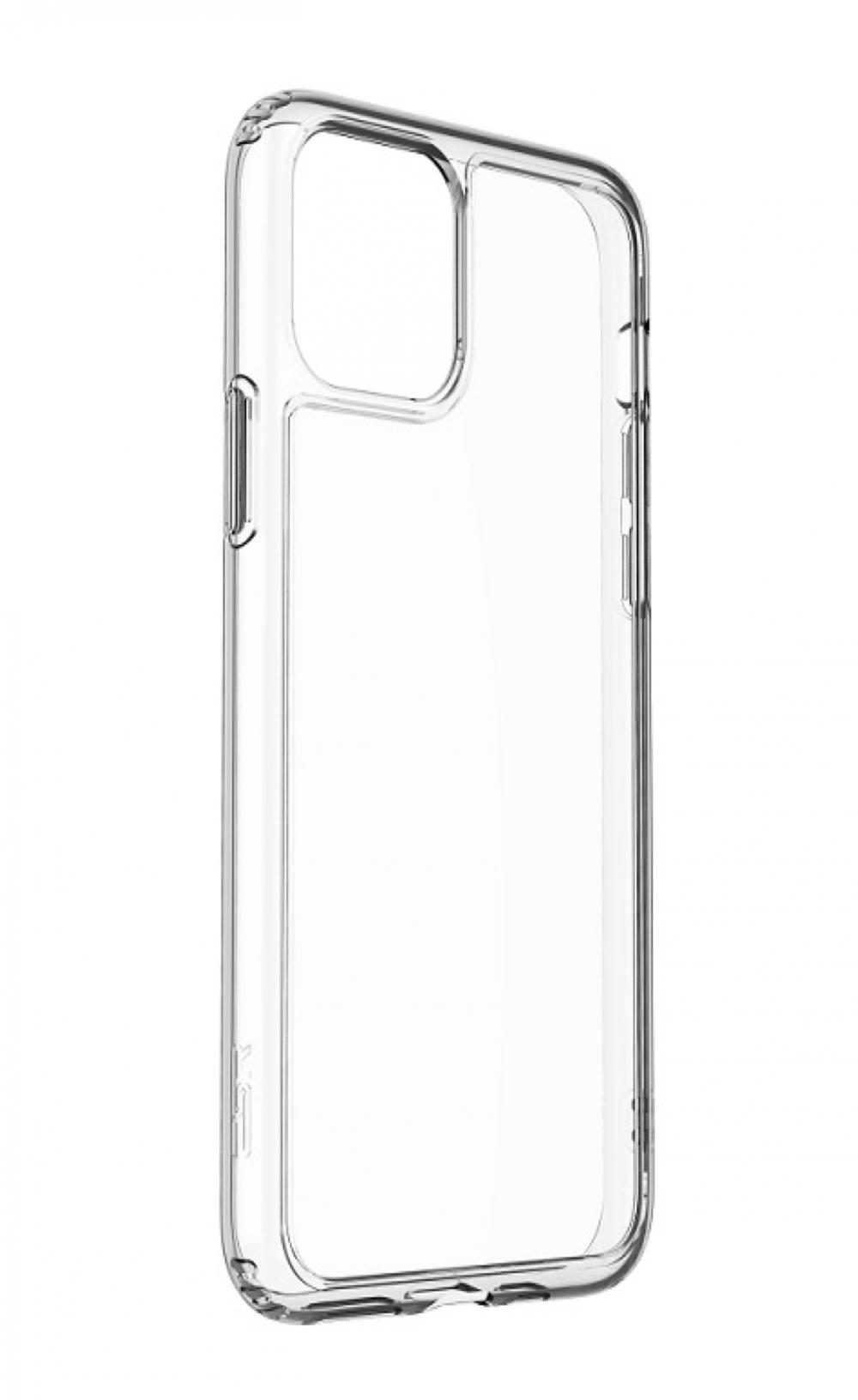 Стеклянный чехол ESR Ice Shield Clear iPhone 11 Pro