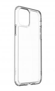 Купить Стеклянный чехол ESR Ice Shield Blue+Purple iPhone 11 Pro