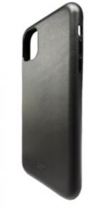 Купить Кожаный чехол ESR Metro Leather Black iPhone 11 Pro Max