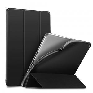 Купить Чехол ESR Rebound Black iPad mini 2019