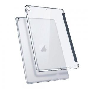 Купить Чехол-накладка ESR Yippee Shell Clear iPad Pro 10.5