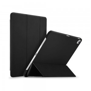 Купить Чехол ESR Yippee Color Gentility Black iPad Pro 11 2018