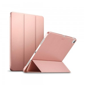 Купить Чехол ESR Yippee Color Gentility Rose Gold iPad Pro 11 2018