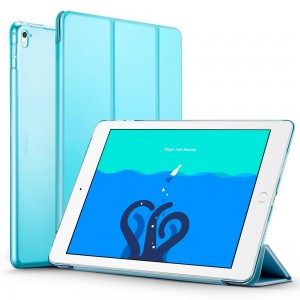 Купить Чехол ESR Yippee Color Sky Blue iPad 9.7 2018/2017