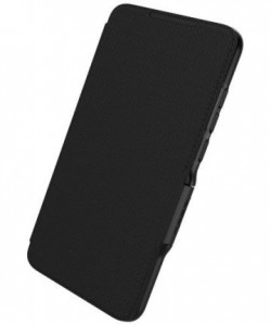 Купить Чехол-книжка GEAR4 Huawei P30 Lite Oxford Black (HP30LOXDBLK)