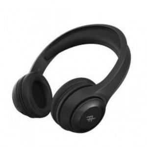 Купить Беспроводные наушники iFrogz Aurora Wireless Headphones Black (IFFAWL-BK0)