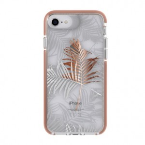 Купить Чехол GEAR4 Victoria iPhone 6-8 (Palms) (IC67VIC04)