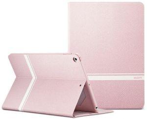 Купить Чехол с держателем для Apple Pencil ESR Simplicity Holder Cherry iPad Pro 10.5
