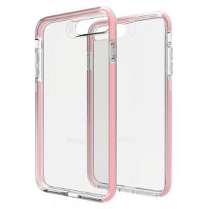 Купить Чехол GEAR4 Piccadilly iPhone 7/8 Plus Rose Gold (IC7L81D3)