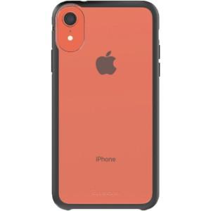 Купить Чехол Olloclip Slim Case для iPhone XR (OC-0000320-EU)
