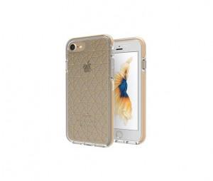 Купить Чехол GEAR4 Victoria iPhone 6-8 (Geometric Gold) (IC67VICGGLD)